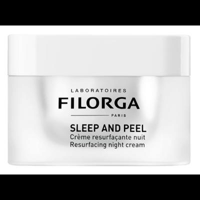 FILORGA Sleep& Peel 50 ml