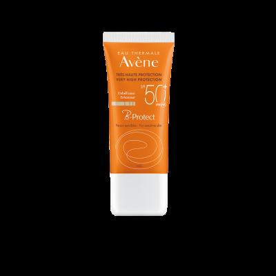 Avene Sun B-Protect 50+ 30 ml