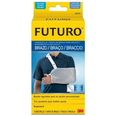 FUTURO 46204 KANTOSIDE X1 KPL