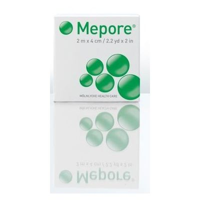 MEPORE PIKASIDE 4CMX2M 331980 1 kpl