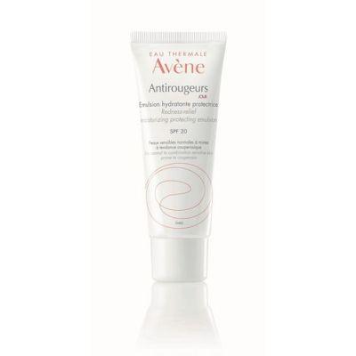 Avene Redness-relief prot. Emulsio 40 ml
