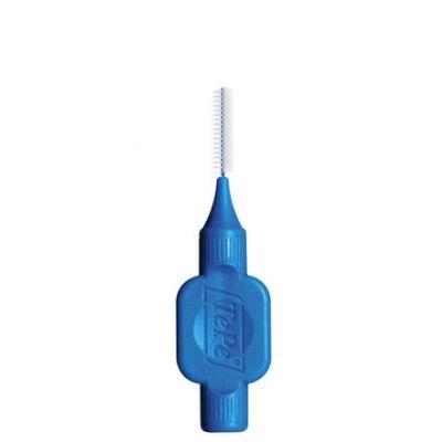 TePe 0,6 sininen hammasväliharja  8 kpl