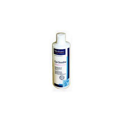EPI-SOOTHE VET 250 ml