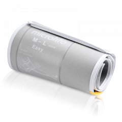 Microlife Mansetti kova M-L 22-42 cm Z950006-0 1 kpl