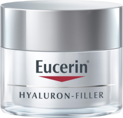 Eucerin HYALURON-FILLER DC DS SPF15+ 50 ml