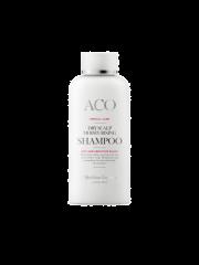 ACO BODY SPC DRY SCALP SHAMPOO NP MOISTURISING  200 ml