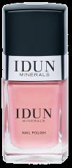 IDUN kynsilakka Turmalin 11 ml