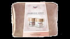 Eucerin HYALURON-FILLER+ELASTICITY Giftpack 100 ml
