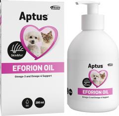 Aptus Eforion Oil 200 ml