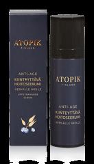 ATOPIK Anti-Age hoitoseerumi 30 ml