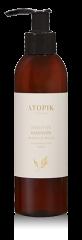ATOPIK Sensitive Kasvovesi 200 ml