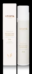ATOPIK Sensitive Rauhoittava Kauravoide 24h 50 ml