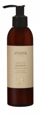 ATOPIK Sensitive Pesuneste 200 ml