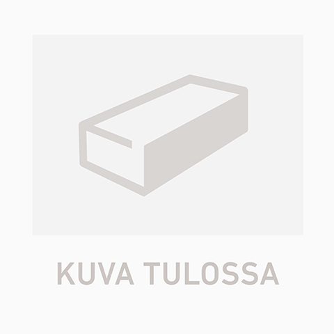 PLACKERS SENSITIVE 33 KPL